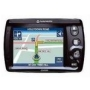 Mio iCN 530 3.5 in. Car GPS Receiver