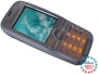 Sony Ericsson K500