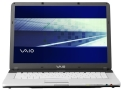 Sony VAIO FS680 Notebook