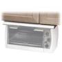 Black & Decker TMB10-SL Toaster-R-Oven Mounting Hood