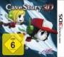 Cave Story 3D- 3DS