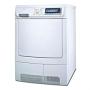 Electrolux EDI96150