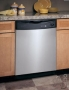 Frigidaire FDB1050RE - Dish washer - built-in - white