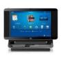 HP Touchsmart Iq775 Desktop PC