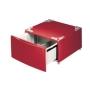 "LG 13.7"" Laundry Pedestal w/ Storage Drawer (WDP4)"