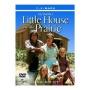 Little House On The Prairie: Season 1 Box Set (6 Discs)