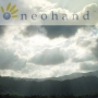 Neohand Weather Center 1.08