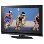 """Panasonic TC / TX LX700 Series TV (32"""")"""