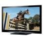 """Panasonic VIERA 32"""" Diag U3 Series 1080p 60Hz LCD HDTV"""