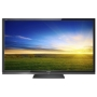"Sharp LC LE831 Series LED TV (40"", 46"", 52"" 60"")"