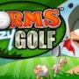 Worms Crazy Golf (PS3)
