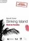 Sinking Island- PC