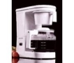 Hamilton Beach A607A 12-Cup Coffee Maker