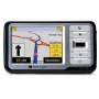 nav-cam 7500 satellite navigation featuring aa navigator software uk & ireland mapping
