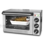 1.5-CUBIC-FEET Waring Pro Convection Oven