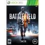 Battlefield 3 Premium, PC