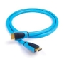Chord Company HDMI SuperShield High Speed with Ethernet & Audio 2m