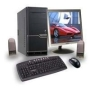 Home PC system