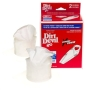 Dirt Devil Filter, for Extreme Power Rechargeable Handheld Vacuum