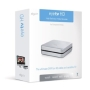 Elgato EyeTV HD DVR for HD Cable and Satellite TV
