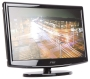 "Foehn & Hirsch FH-22LMHCU 22"" Full HD 1080p LCD TV with Built-in DVD Player Black 3 Year Warranty"