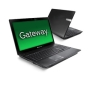 Gateway NV55C38u LX.WSG02.042 Notebook PC