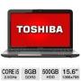 Toshiba T25-15682