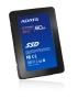 ADATA 500 Series SSD S510