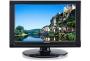 """AUVIO™ 15.4"""" LCD HDTV"""