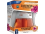 Bright Air® Scented Oil Air Freshener, Hawaiian Blossoms and Papaya
