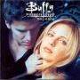 Buffy The Vampire Slayer: TV Series Soundtrack