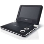 "Coby TFDVD7009 7"" Portable DVD Player"