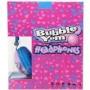 DGL DGL820HBY Bubble Yum On-Ear Comfort Headphones