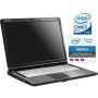 "Gateway M-6844 15.4"" Notebook PC"