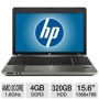 HP-NOTEBOOK SB PRO SMART BUY PROBOOK 4535S