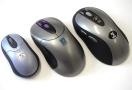 Kabellos ans Werk: Media Desktop und Mäuse von A4Tech