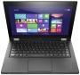 Lenovo IdeaPad 26962BU Yoga 11