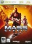 Mass Effect Limited Collector's Edition (Xbox 360)