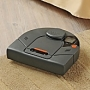 Neato Robotic Vacuum with Replacement Filters