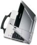 Panasonic Toughbook 73