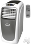 Soleus 9,000 BTU Portable Air Conditioner