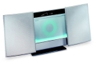 Sony CMT-L 7 HD