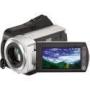 Sony DCR-SR45E 30GB Hard Drive Memory Stick(R) Hybrid PAL Camcorder