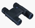Carl Zeiss Victory Compact Binoculars (10x25)