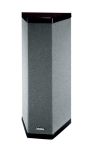 Definitive Technology Bipolar Surround BPVX - Surround channel speaker - 2-way - gloss piano black