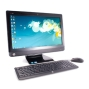 HP Omni 220-1080qd