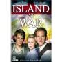 Island At War (2 Discs)