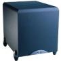 Klipsch Synergy SUB-10 Subwoofer Speaker - 200 Watts (Black) [Electronics]