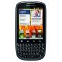 Motorola PRO+ / Motorola Motorola PRO+ 4G  / Motorola Pro Plus MB632