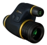 National Geographic Night Vision Monocular (2x)